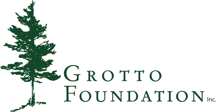 Grotto Foundation